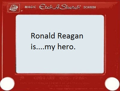 romney sketch reagan pt 2