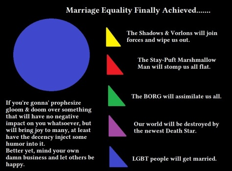 marriage equality graphic